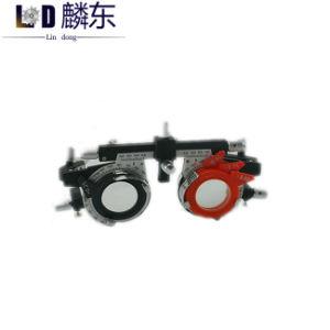 Universal Trial Frame 4880b (LT-521)