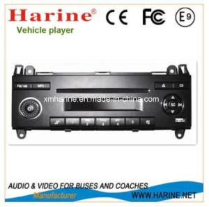Car Audio Car CD USB DVD Player pictures & photos