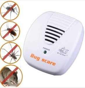 Electric Mosquito Killer Pest Repeller Pest Control Insect Killer pictures & photos