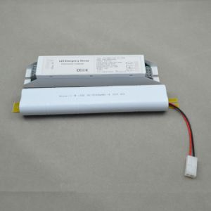 Emergency LED Inverter Kit for Energy Saving Lamp 13W pictures & photos