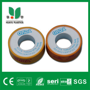 100% Thread Seal Tape ISO9001 Certified pictures & photos