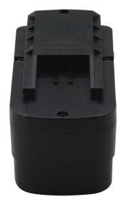 10.8V 2000mAh Li-ion Battery for Festool 498336 498338 498339 Bpc 12 pictures & photos