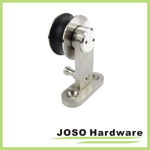 304 Stainless Steel Sliding Roller for Wooden Door (EA001D) pictures & photos