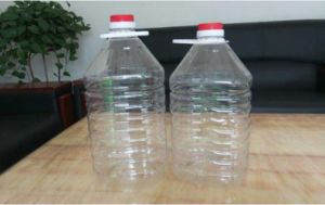 2015 Pet Mineral Water Bottle Blow Mold pictures & photos