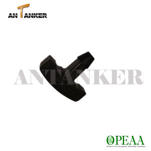 Engine-Starter Knob for Yanmar pictures & photos
