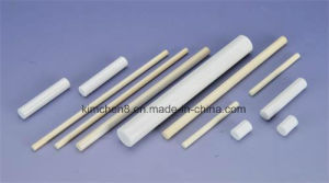 High Temperature Resistance Ceramic Rods pictures & photos