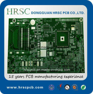 Vacuum Cleaner, Vacuum, Dust Collector, Ultrasonic Cleaner, Robot Vacuum Cleaner Aluminum PCB PCB Board Manufacturers pictures & photos