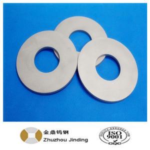 Best Price Carbide Cutter Blade, Tungsten Carbide Cemented Cutter Blade pictures & photos
