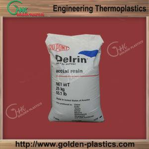 Acetal+PTFE Delrin 100tl pictures & photos