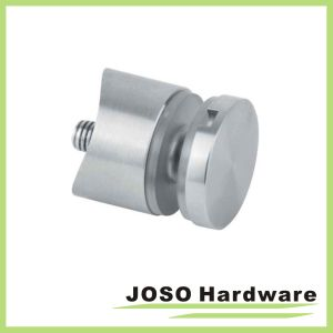 Stainless Steel Display Hardware Standoffs Fixing (BA301) pictures & photos