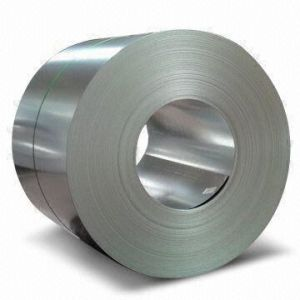 Best Price for Galvanized Steel Coils pictures & photos