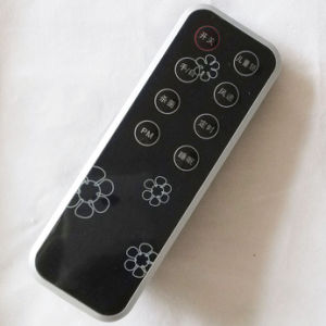 Wireless Air Purifier Remote Controller (LPI-M08) pictures & photos