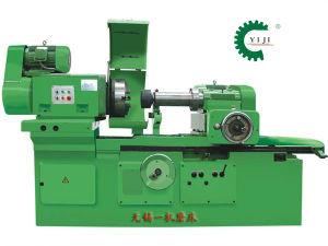 Internal Grinding Machine M250A