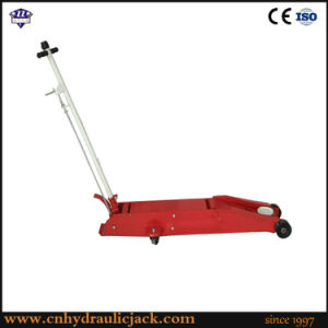 5t Professional Supplier of Double Acting Hydraulic Jack