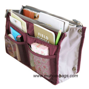 Fashion Wholesale Cosmestic Bags, Promotional Bags for Travel pictures & photos