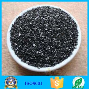High Adsorption Anthracite Activated Carbon Filter/Washed Anthracite Chemical Plants pictures & photos