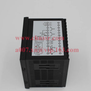 96X96 Digital Pid Temperature Controller 4-20mA pictures & photos