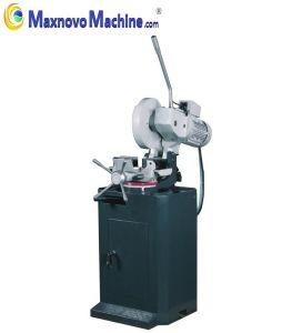 350mm Cutting Machine Manual Circular Metal Saw (mm-CS350) pictures & photos