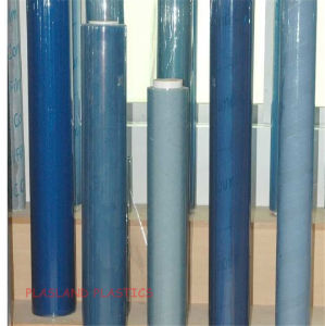Plastic Sheeting Roll pictures & photos