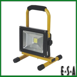 2015 New and Popular COB LED Flood Light, Latest COB LED Flood Light 50W, Best Seller 2 Years Warranty COB LED Flood Light G05b104 pictures & photos