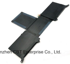 OEM Ultrabook Battery for Acer Aspire S3, S3-951 Serie 3300mAh pictures & photos