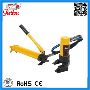 Hydraulic Door Opener Tools Hdo-100 pictures & photos
