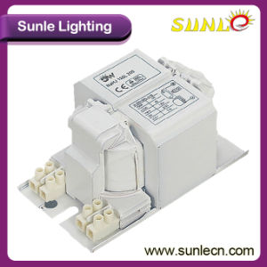 Light Ballast for Metal Halide Lamp (OWF-MQ) pictures & photos