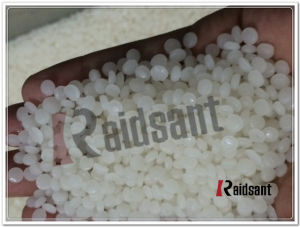 Textile Additive Granule Machine pictures & photos