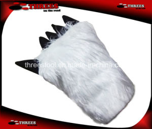 Yeti Ice Scraper Mitt (1507106) pictures & photos