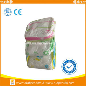 Best Selling New High Quality Diaper Baby Joy pictures & photos