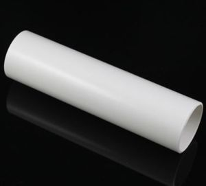 High Quality PVC Pipe 300mm pictures & photos