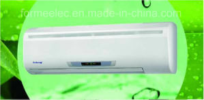 Split Wall Air Conditioner Cooling Only 12000 BTU pictures & photos