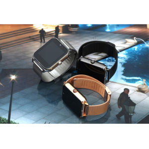 Factory Price Anti-Lost Bluetooth Smart Watch with High Quality