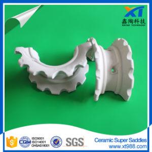 High Efficiency Ceramic Super Saddle pictures & photos
