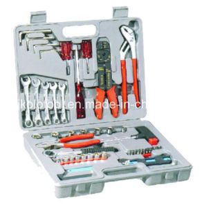 100PC Swiss Kraft Tool Set with Multi Tools pictures & photos