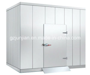 Cheering Walk in Cold Room Refrigeration House Cold Storage pictures & photos