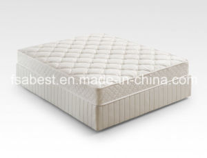 Coconut Palm Foan Mattress ABS-1806 pictures & photos