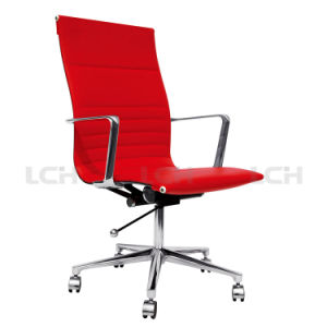 Modern Style Armrest Office Chair pictures & photos