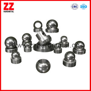 Tungsten Cabide Ball and Seat pictures & photos