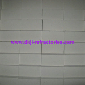 Tjm High Temperature Insulation Brick pictures & photos