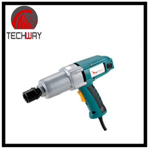 300W Electric Wrench pictures & photos