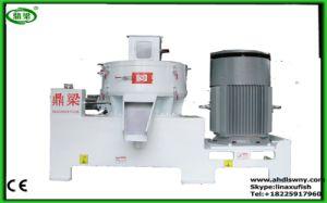 1.5t/H Sawdust Pellet Machine (9SKLJP450)