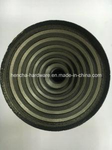 Casting for Aluminium Alloy Satellite Sccessories pictures & photos