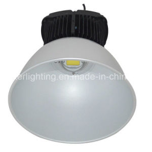 240W LED High Bay Light pictures & photos