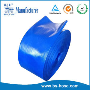 High Pressure Industry Water Hose 20meter pictures & photos