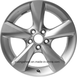 18inch Replica Whee Hub Alloy Wheel Rims for Lexus pictures & photos