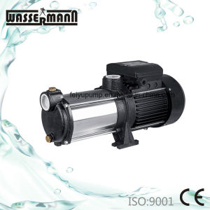 Bm8, Multistage Domestic Water Pumps pictures & photos