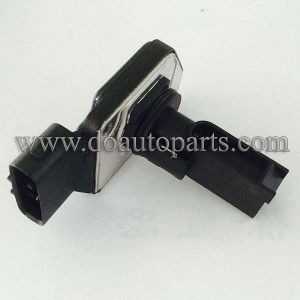 Air Flow Sensor 22204-75010 pictures & photos