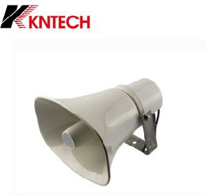 Koontech Telephone Sounder IP 65 Industrial Paging Speakers pictures & photos