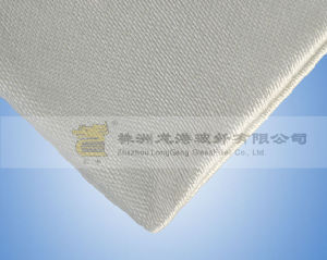 3764 Glassfiber Cloth